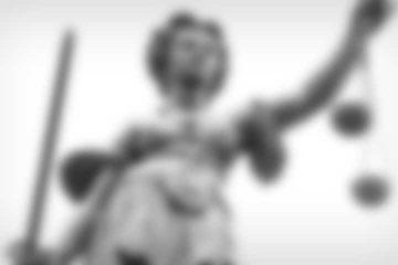 Assessoria Jurídica Preventiva