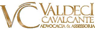 Valdeci Cavalcante - Advocacia e Assessoria