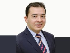 Picture of Jairo Oliveira Cavalcante