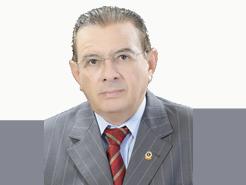 Picture of Valdeci Cavalcante